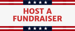 Host a Fundraiser