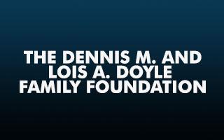 ddff-logo
